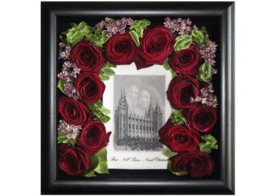 Memorial 13