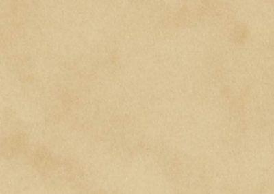7154 - Marigold