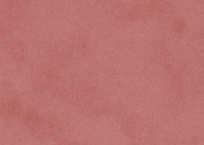 7138 - Pink