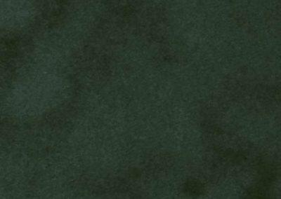 7199 - Spruce