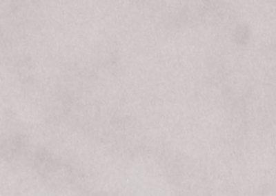 7158 - Storm Gray