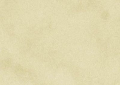 7153 - Sunglow